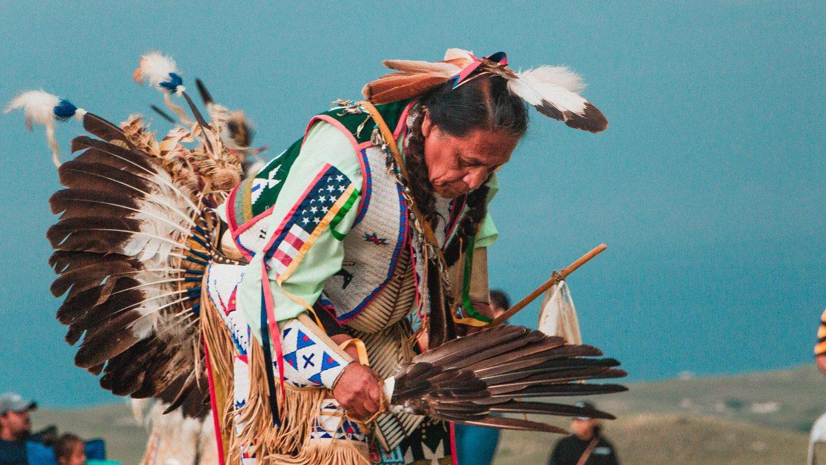 سرخپوستان و قبیله های وحشی آمازون دچار فشار خون بالا نمی شوند
