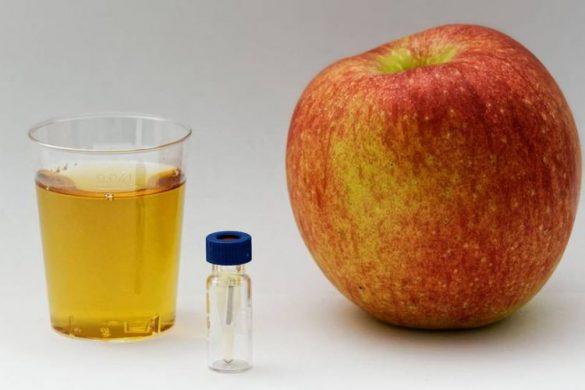 روش جدید کنترل کیفیت غذا