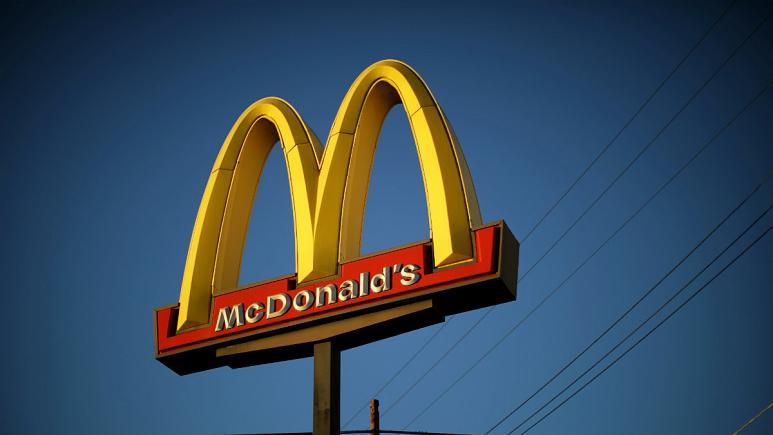 مک دونالد عرضه همبرگر گیاهی را در آمریکای شمالی آغاز میکند