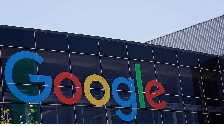 ابتکار جدید گوگل؛ اپلیکیشنی که میتواند برچسب مواد غذایی را برای نابینایان بخواند