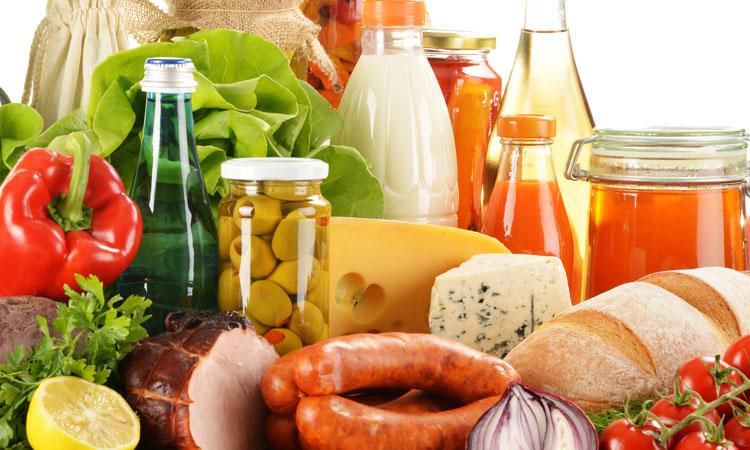 مهمترین رویکردهای غذایی پیش بینی شده در سال ۲۰۲۰