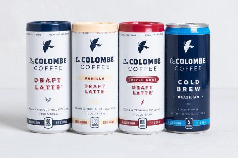 ساخت قوطی قهوه خود گرمکن