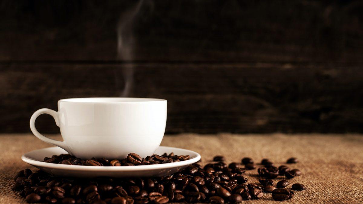 تعهد بزرگ شرکت Nespresso در زمینه پایداری