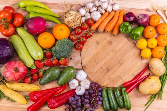 حساسیت به مواد غذایی
