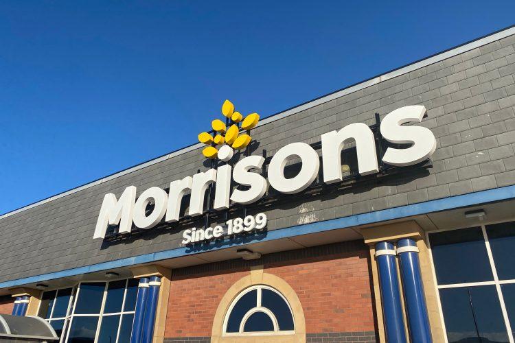 استفاده از بطری های آب ساخته شده از نیشکر در فروشگاههای زنجیره ای Morrisons